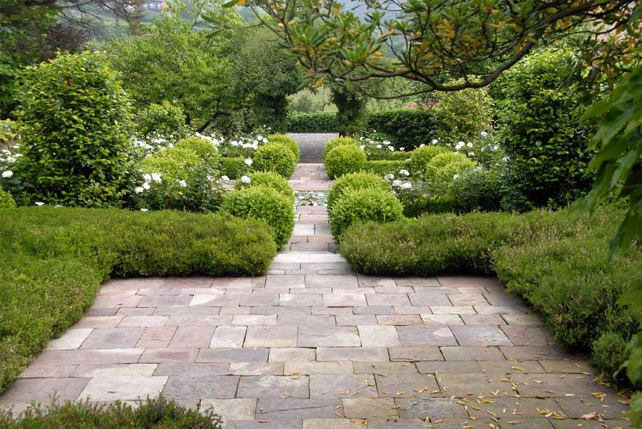 jardin_rucandio_web