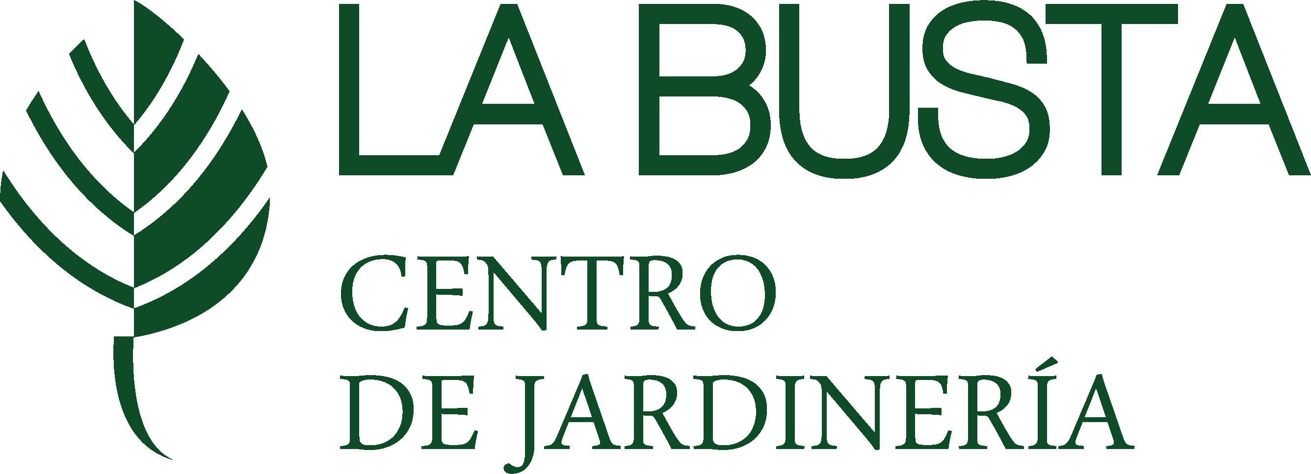 La busta centro de jardineria for Centro de jardineria